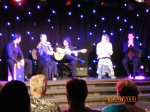The Flamenco Dancers