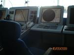 Some bridge instrumentation
