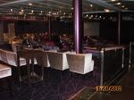 Grand Salon Deck 5