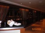 Colonnade Restaurant Deck 8