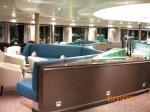 Observation Lounge Deck 10
